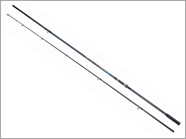 X-Performance Carp