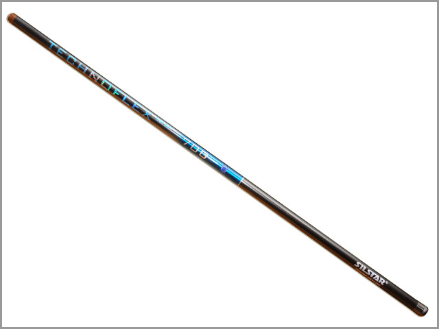 Technoflex Whip Pole