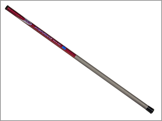 X-Performance Pole