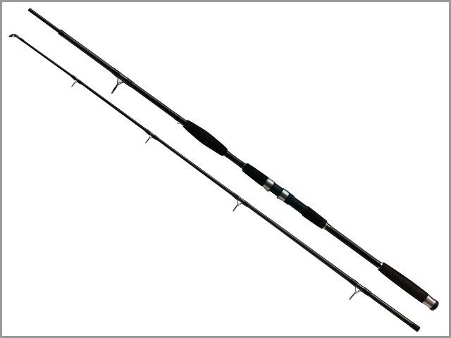 Carbodynamic Catfish