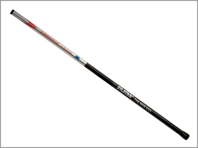 X-Performance KL Pole