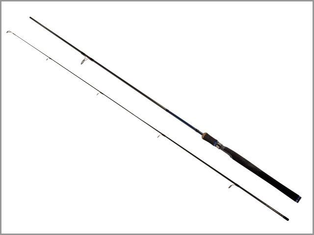 Superflex Spin 3535