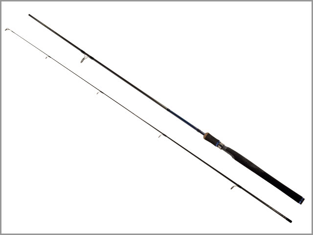 Superflex Spin 3536