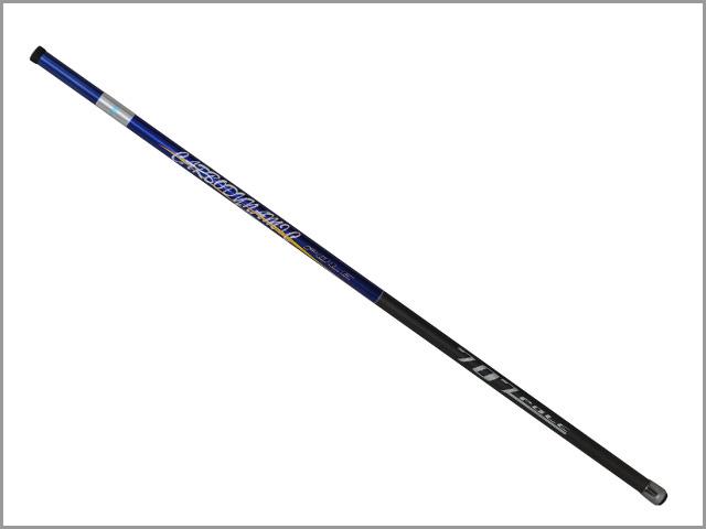 Carbodynamic Pole