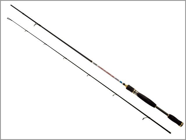 Superflex Spin Adrenaline Bass