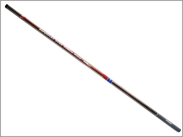 Superflex Dura Power Pole