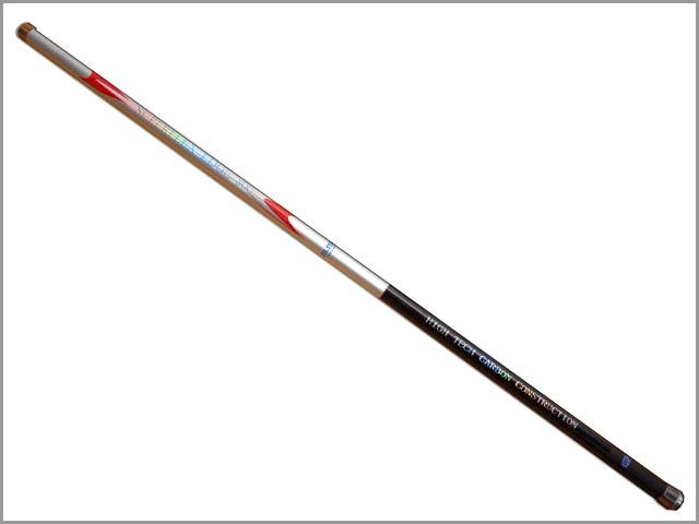 Superflex Edge